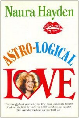 astrological-love-book-cover