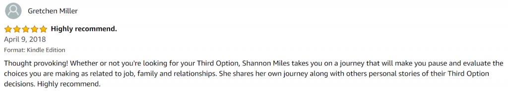 shannon-miles-review7