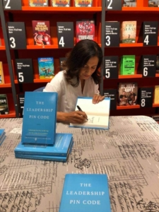 nashater book signing